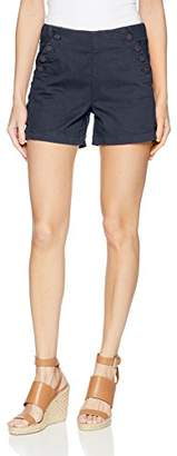 Jag Jeans Women's Sailor Short