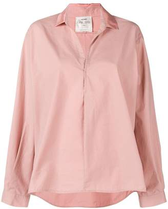 Forte Forte oversize blouse