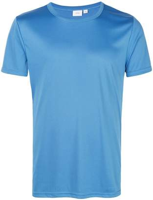 Onia round neck T-shirt