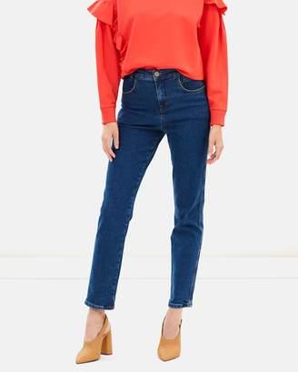 Decimo Jeans