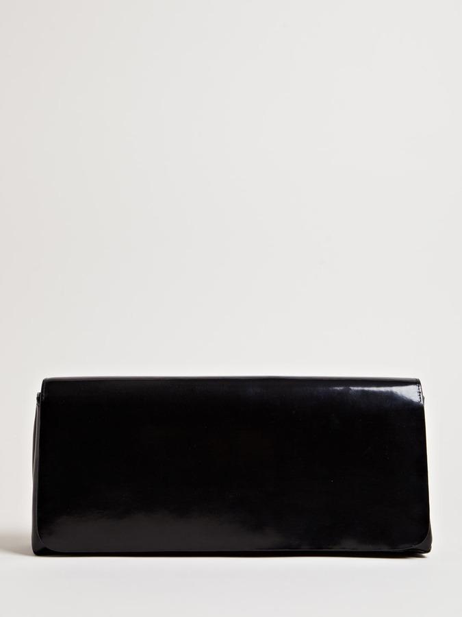 Dries Van Noten Women's Skinny Strap Handbag