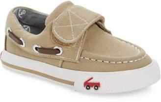 See Kai Run Elias Sneaker