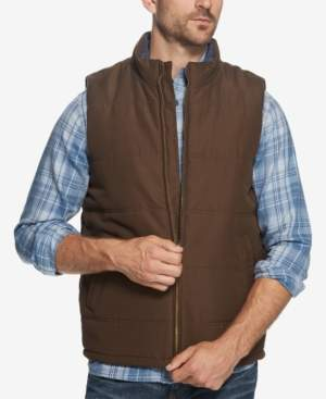 f1221288676d Weatherproof Vintage Fashion for Men - ShopStyle Australia