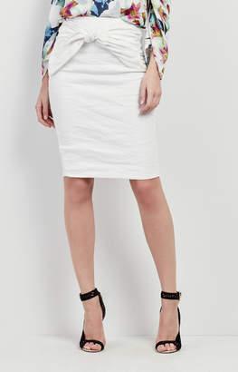 Nicole Miller Brandi Skirt