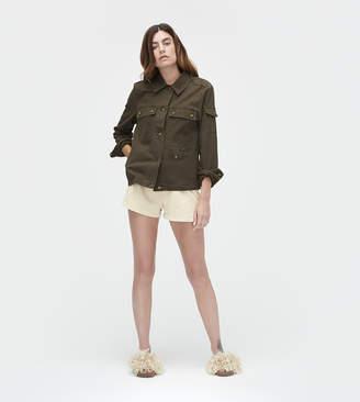 UGG Mariel Army Jacket
