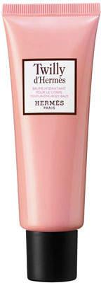 Hermes Twilly Body Balm,1.4 oz./ 40 mL