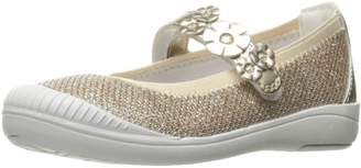 Stride Rite Girl's Layla Shoes