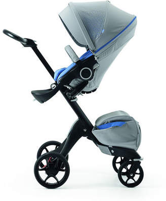 Stokke Xplory V5 Athleisure Stroller