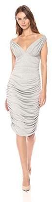 Norma Kamali Women's Tara Dress