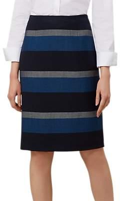 c9d9eb4472 Hobbs Pencil Skirt - ShopStyle UK