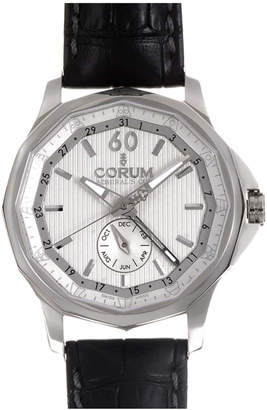 Corum Men's Admirals Cup 50Mm Watch
