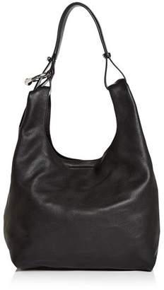 Rebecca Minkoff Karlie Medium Leather Hobo