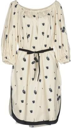 Rachel Comey Knee-length dresses