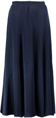 Sonia Rykiel Long skirts