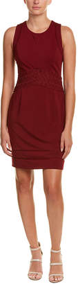 Adelyn Rae Sheath Dress