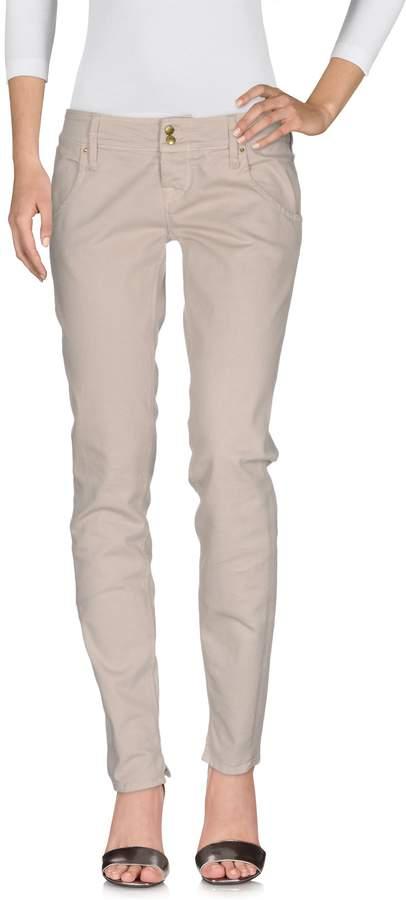 Cycle Denim pants - Item 42573664