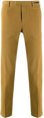 Pt01 Lower Eat Side Hepcat trousers