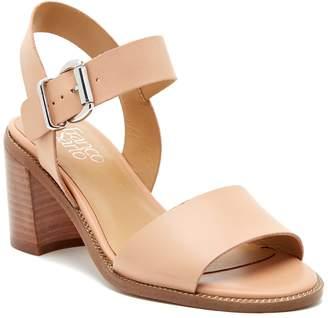 b328960bb53e Franco Sarto Strap Sandals For Women - ShopStyle Canada