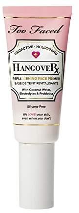 Too Faced Hangover Replenishing Face Primer