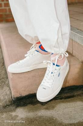 Puma X Ader Error Suede Sneaker