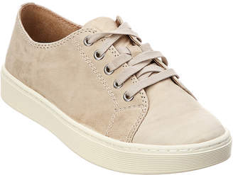 Sofft Baltazar Leather Sneaker