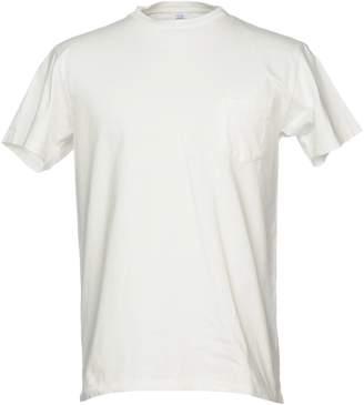 Velva Sheen T-shirts