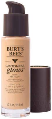 Goodness Glows Liquid Foundation 29.5ml (Various Shades)