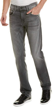 Hudson Jeans Jeans Sartor Westman Relaxed Skinny Leg