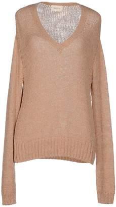 American Vintage Sweaters - Item 39588799HE
