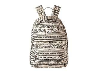 Dakine 365 Mini SP 12L Backpack