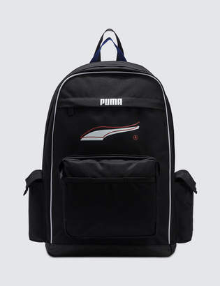 Puma Ader Error x Backpack