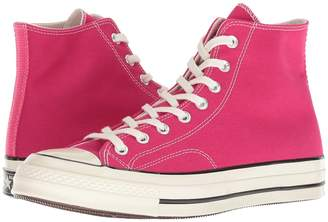 Converse Chuck 70 - Seasonal Hi Shoes