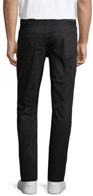 Michael Kors Men's Stretch Twill Trousers