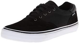 Dekline Men's Wayland Skateboard Shoe