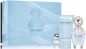 Marc Jacobs Daisy Dream Xmas Set Eau de Toilette 100ml