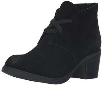Sbicca Women's Terrafina Ankle Bootie
