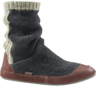 Acorn Slouch Boot - Men's