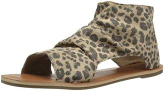 e5afa92698a8 Billabong White Women s Sandals - ShopStyle