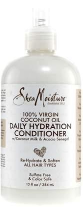Shea Moisture Sheamoisture Coconut Oil Daily Hydration Conditioner