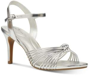 Bandolino Jionzo Dress Sandals Women's Shoes