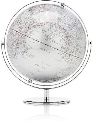 MUELLER-EMFORM Juri Desk Globe