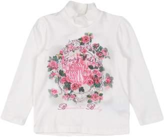Miss Blumarine T-shirts - Item 12076758PA