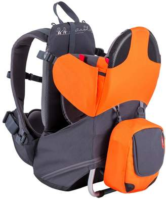 Phil & Teds Baby Gear 'Parade' Backpack Carrier