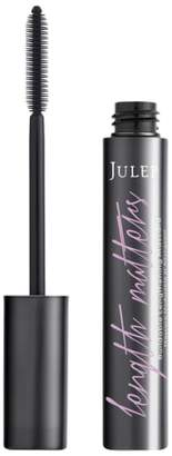 Julep Beauty Julep(TM) Length Matters Buildable Lengthening Mascara