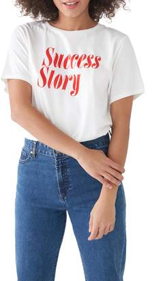 ban.do Success Story Classic Tee