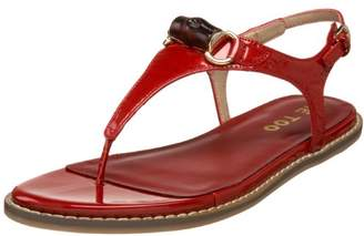 Me Too Women's Usher Thong Sandal