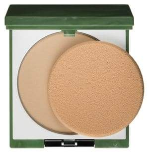 Clinique Superpowder Double Face Makeup/0.35 oz.