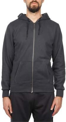 Colmar Cotton Sweatshirt