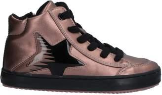 Geox High-tops & sneakers - Item 11584073QN