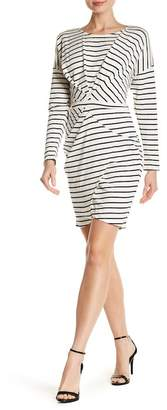 Tart Makayla Striped Dress